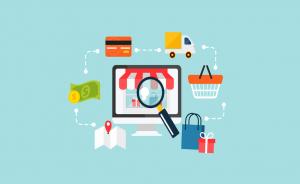 5 desvantagens das plataformas open source e gratuitas em e-commerce