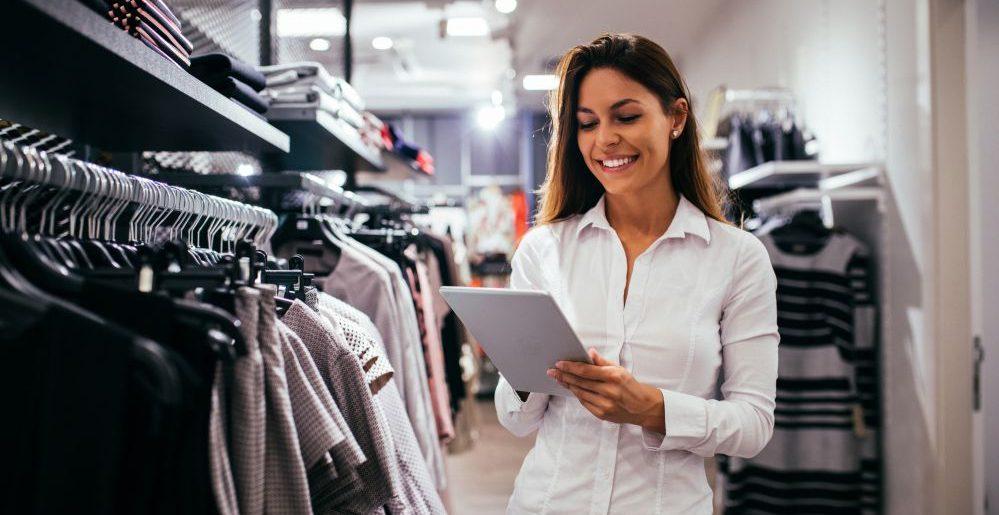 Como a venda pela internet ajuda na expansão comercial do negócio?