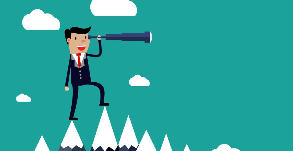 O seu concorrente direto tem uma loja virtual. Como isso te influencia?