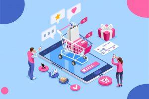 Mobile commerce (m-commerce): o que é e que tipo de estratégia exige?