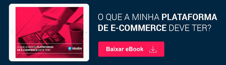 c66301ce867f6e Você sabe como funciona um software de e-commerce? - Blog Climba ...