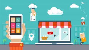 5 sinais de que sua empresa precisa investir nas vendas pela internet