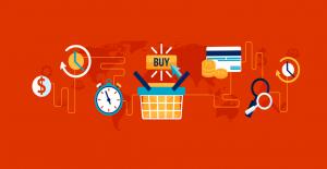 7 passos para melhorar o fluxo de compras do e-commerce