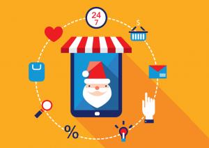 Como preparar o meu e-commerce para as vendas de natal?