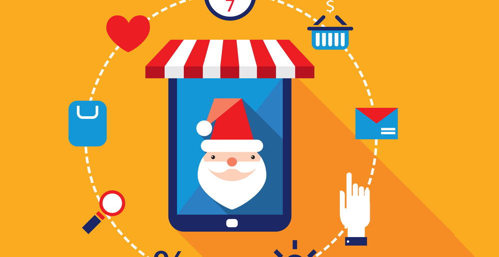 Como preparar o meu e-commerce para as vendas de natal?