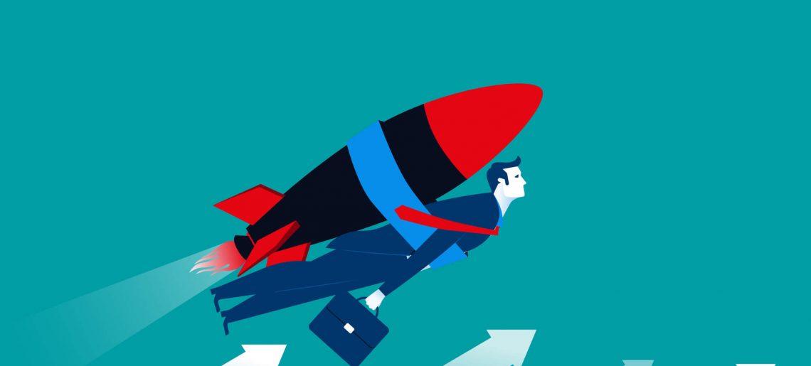 O que fazer para ter um e-commerce realmente de sucesso?