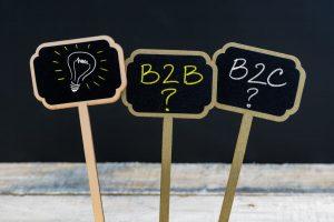 Conheça os 8 principais tipos de e-commerce em operação no mercado