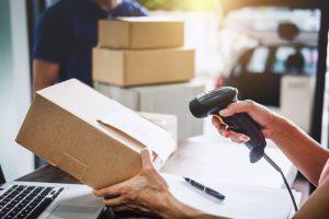 5 dicas para evitar perder tempo com o cadastro de produtos