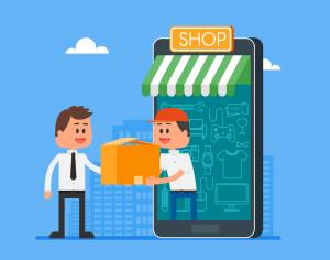 Retirar o produto na loja física: o novo diferencial do e-commerce