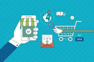 Abrir uma loja virtual: 7 dicas para lidar com a burocracia inicial