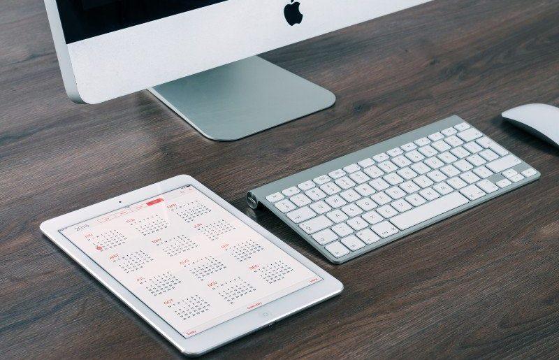 Datas relevantes do e-commerce para 2019: comece desde já o planejamento!