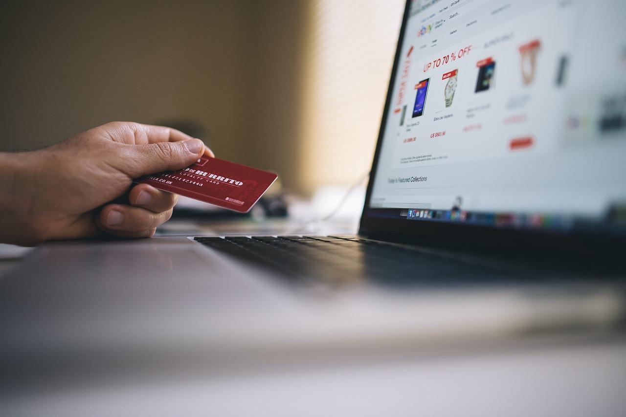 4 cases de sucesso no e-commerce para você buscar inspiração