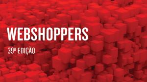 Faturamento do E-commerce no Brasil em 2019 deve atingir R$ 61,2 bilhões
