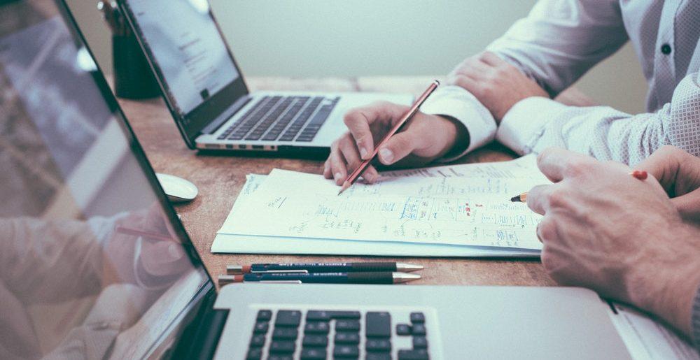 As 5 principais tendências para o e-commerce em 2019
