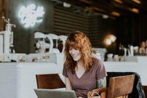 Como fidelizar clientes no e-commerce?