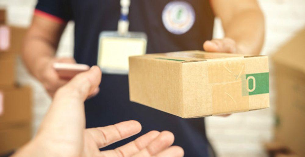 Como melhorar a experiência de entregas no e-commerce?
