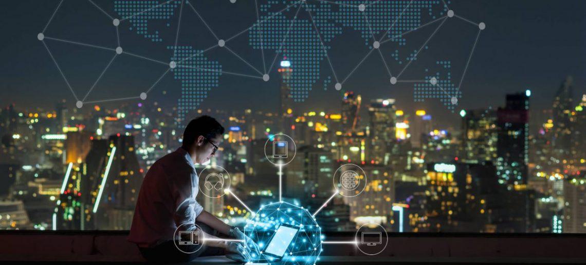 Conheça os desafios de uma estratégia omnichannel no e-commerce