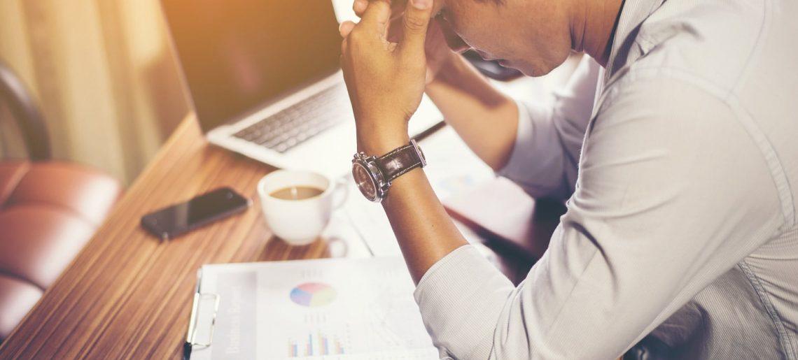 Por que um e-commerce não vende? 9 motivos que podem impactar