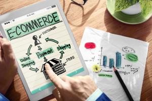 Você sabia que os primeiros passos são essenciais para Criar um E-commerce?