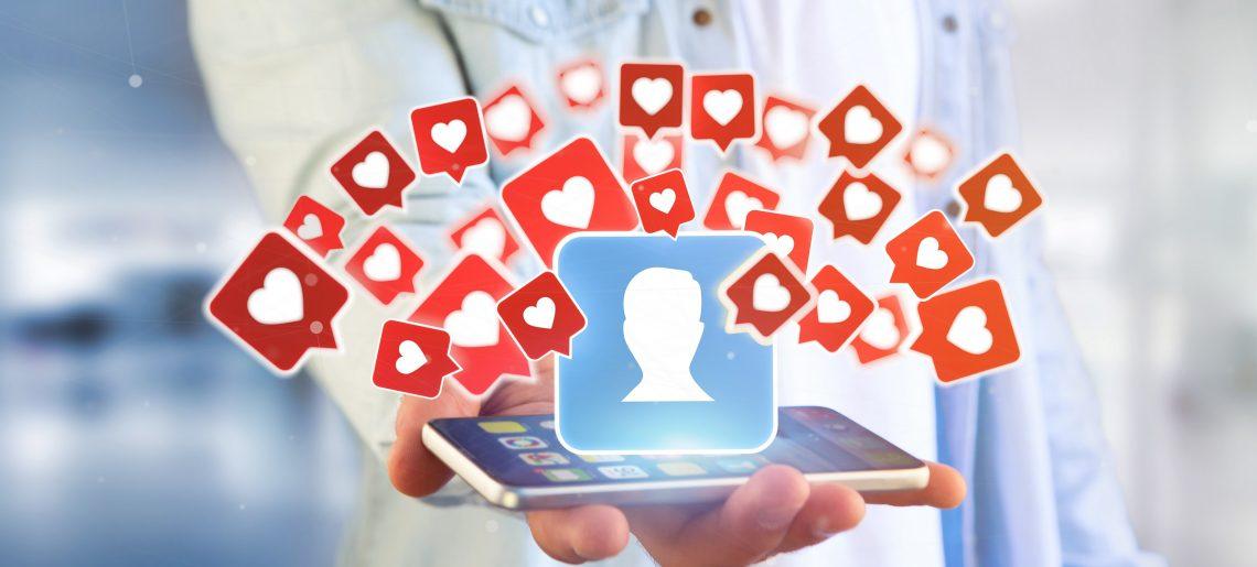 Como potencializar suas vendas no Instagram Shopping