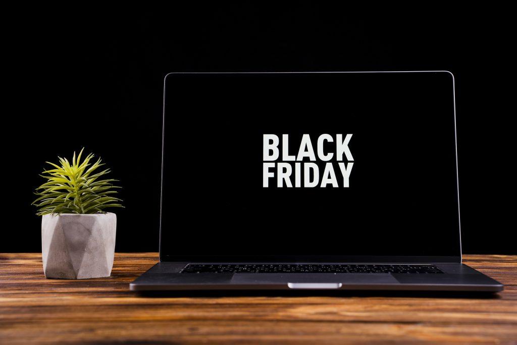 black-friday-ecommerce-loja-virtual-climba