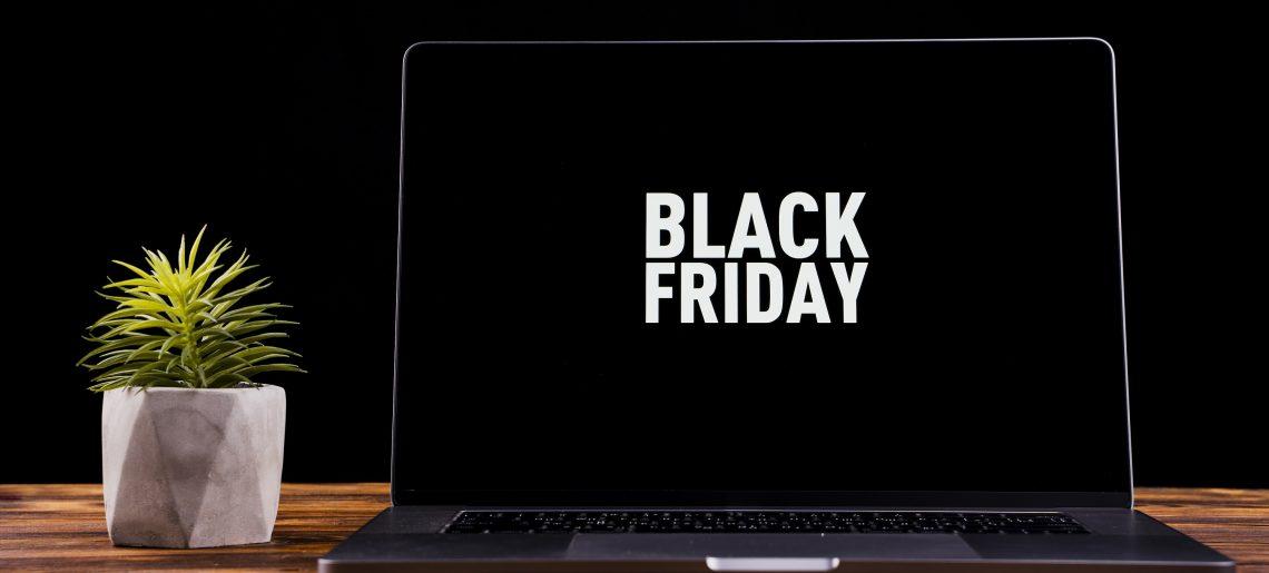 Black Friday: 5 dicas de ações de como aproveitar a Black Friday para vender mais