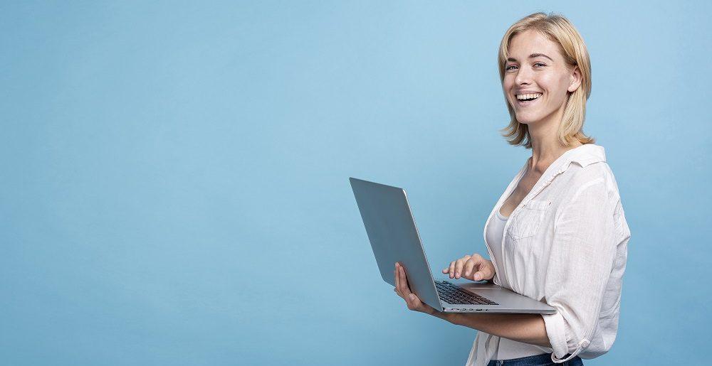 Conheça a Climba, sua plataforma de e-commerce ideal