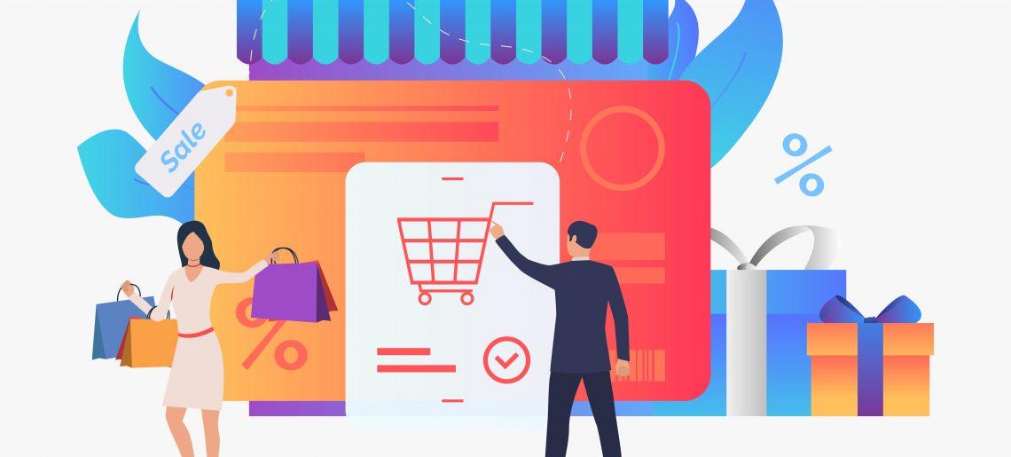 3 dicas de como integrar loja física e virtual