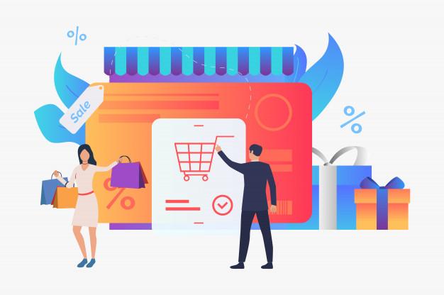3-dicas-integracao-loja-fisica-e-virtual-climba-commerce.