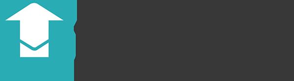 Mailbiz: Conheça a nova integração da Climba