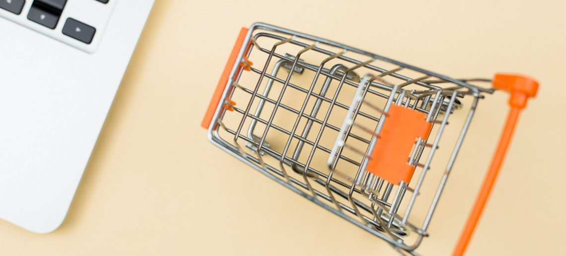 Plataforma de e-commerce: como escolher a melhor opção para quem já vende em marketplace
