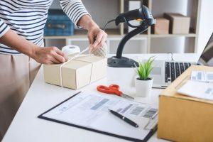 controle-de-estoque-marketplace-como-administrar-vendas-climba-commerce