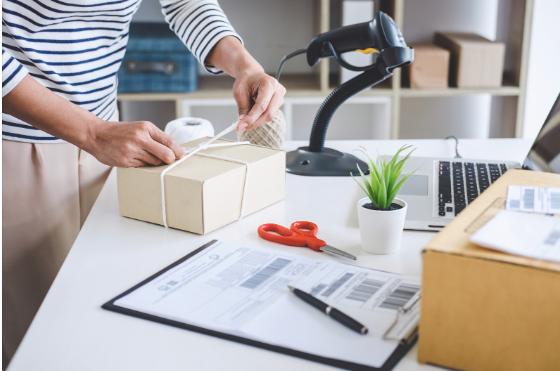 controle-de-estoque-no-marketplace-como-administrar-as-vendas