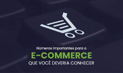 E-commerce no Brasil: Números importantes de 2020 que você precisa conhecer!