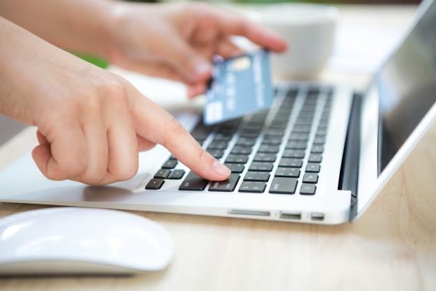 Insegurança com os métodos de pagamento geram medos de vender online