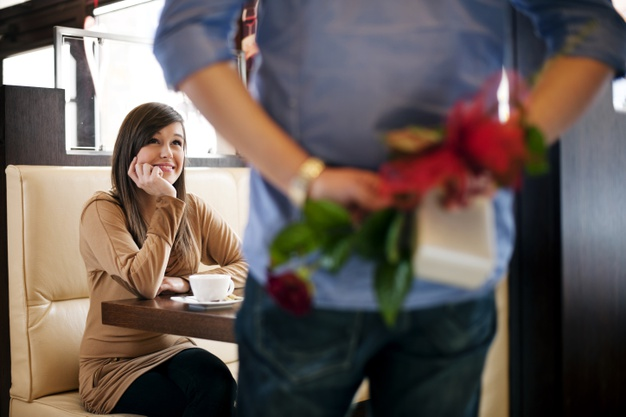 Em 2020, o Dia dos Namorados foi a data comemorativa que mais faturou no primeiro semestre
