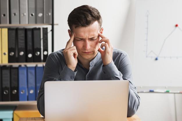 Dificuldades na hora de configurar a loja virtual é um dos medos de vender online