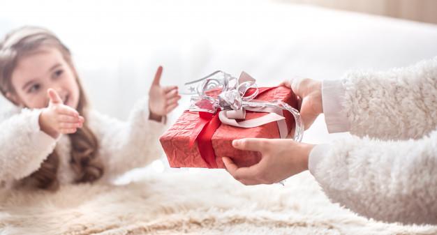 Dia das Crianças é uma das datas que mais vendem no e-commerce
