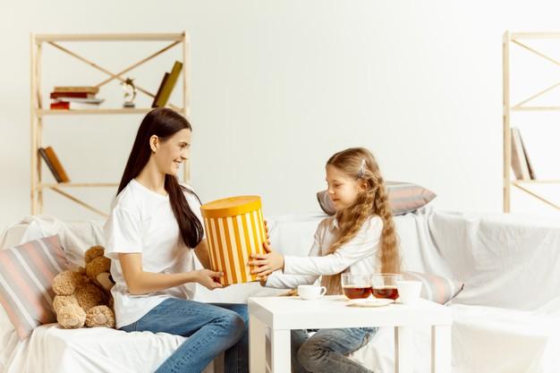 Dia das Mães é uma das datas comemorativas que mais movimentam o e-commerce