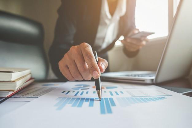 Números comprovam: investir em e-commerce é o melhor negócio