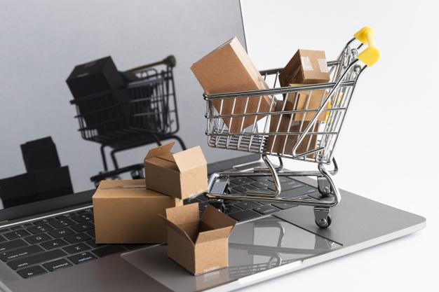 Todo tipo de negócio pode vender mais no e-commerce