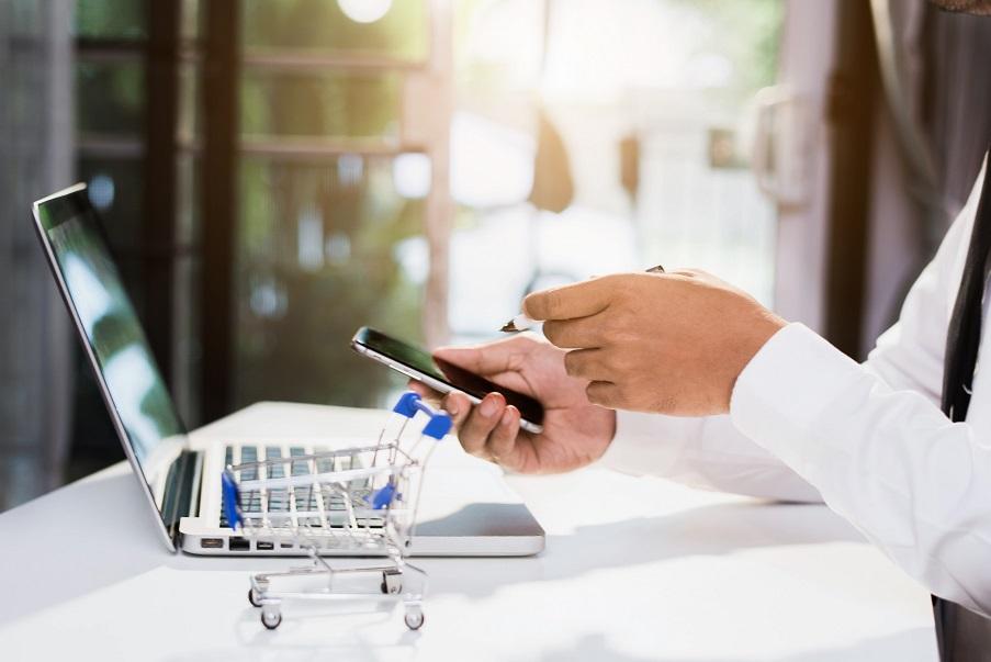Descobrindo o LTV de seu e-commerce