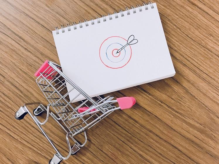 Ações para melhorar a taxa de conversão e o crescimento de seu e-commerce