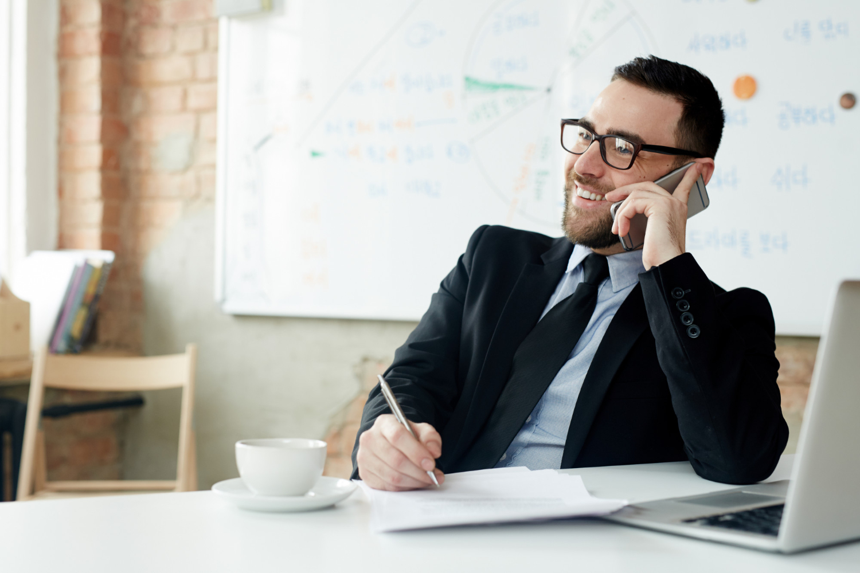 Customer Success ajuda LTV Lifetime Value